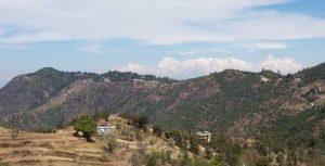 Himachal Tours - Navbharat Tours