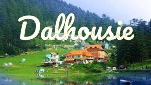 Dalhousie Tours - Navbharat Tours