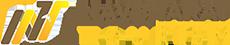 Navbharat Tours | Unit of Navbharat Travels Logo