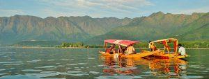 Himachal Lake1 - Navbharat Tours